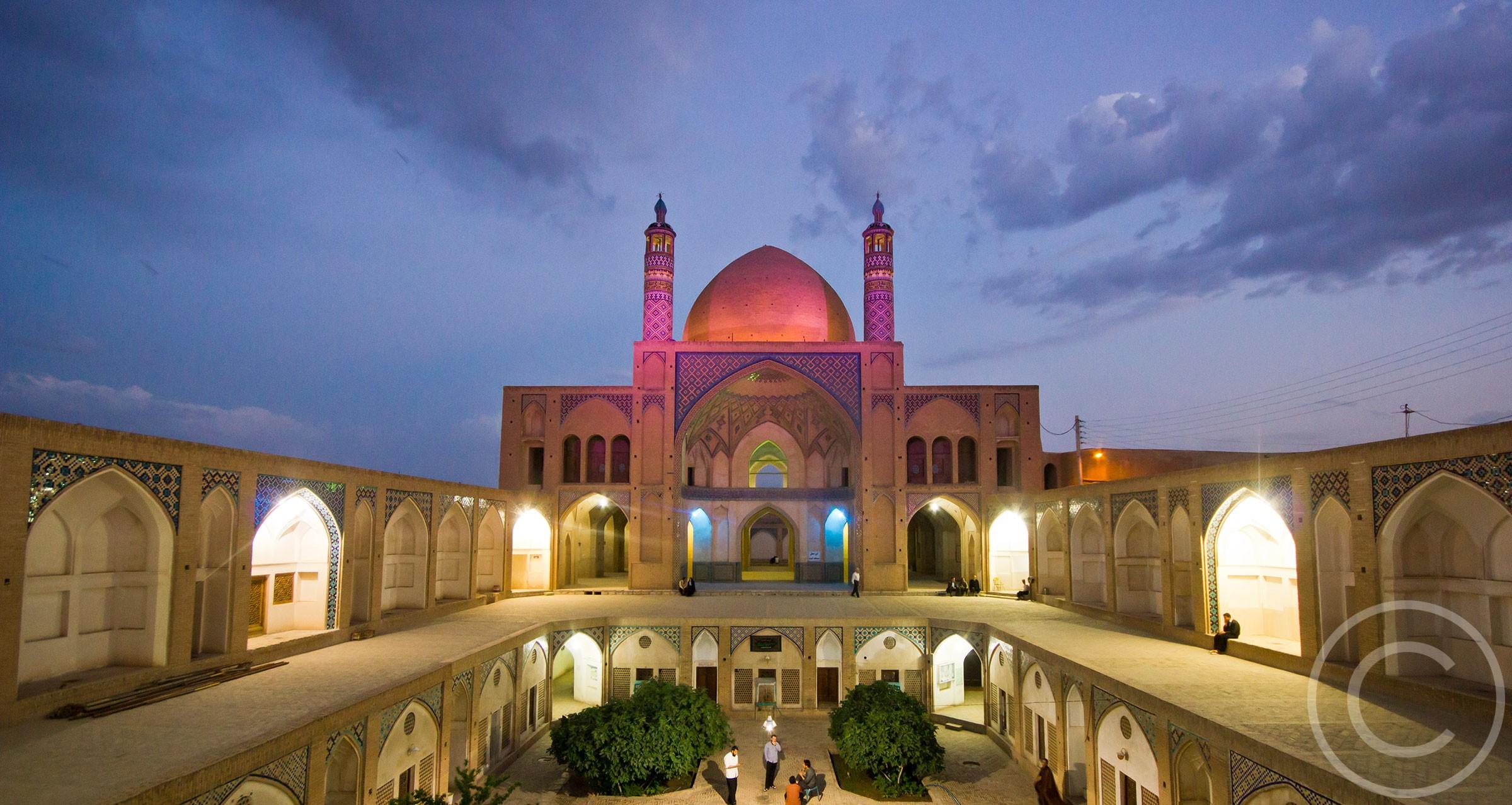 Importance of Lailatul Qadr (The Night of Decree)