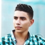 Majid Asfour